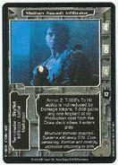 Tccg-t808-card