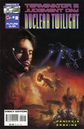 Terminator 2 - Judgment Day - Nuclear Twilight 02 - 00 - FC
