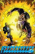 Terminator-robocopkm-timebubble-issue02-3