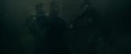 Tdf-carlvsrev9-film-underwater-1