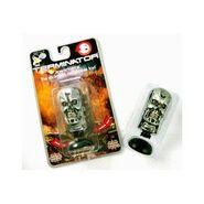 Terminator Swicherz Toy