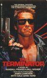 The Terminator (Frakes novel)