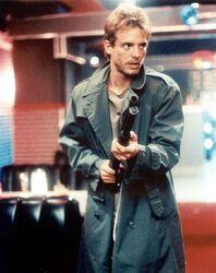 Kyle Reese T1
