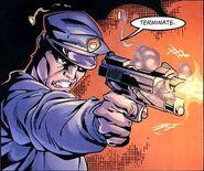 Darkyears-copterminator-issue01-12-3