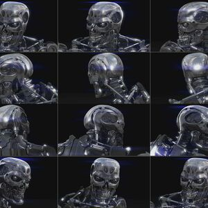 SCC DVD Special Endo head 360 composite rendered.JPG
