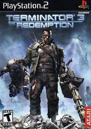 T3Redemption.jpg