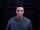 John Connor/Resistance