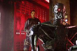 Terminator-Salvation l.jpg