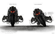 Ts-motorterminator-conceptart-02-front