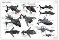 Tdf-legiongunships-game-conceptart-1