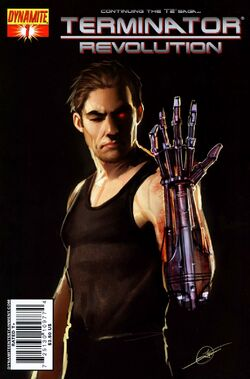 Terminator Revolution 1 cover.jpg