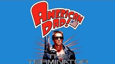Terminator_References_in_American_Dad
