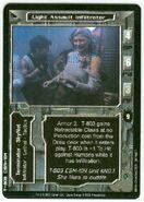 Tccg-t803-card