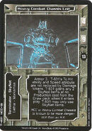 Tccg-t831-card