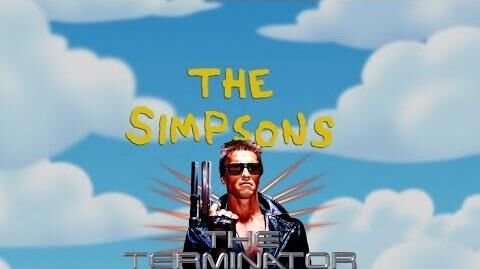 Terminator_References_in_The_Simpsons
