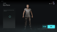 Kyle-Reese-Ghost-Recon