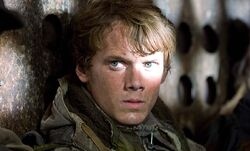 Kyle Reese T4 1
