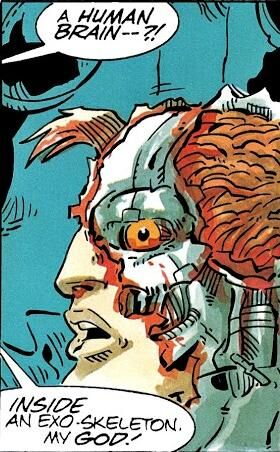 Terminator(now)-synthetichuman-issue03-28-5.jpg