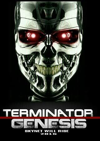 Terminator- Genesis.jpg