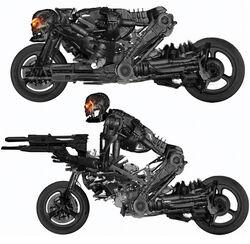 Ts-motorterminator-conceptart-endoskeleton.jpg