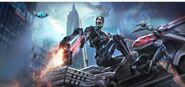 Contrareturn-terminator-promo-skin3