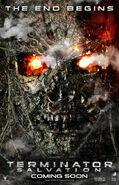 Terminatorsalvation-comic-c-thumb-450x666