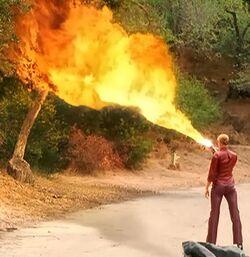Tx flamethrowervv12.JPG