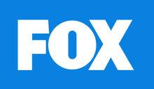 Fox logo 1-590x341.jpg