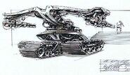 T3-t1-concept-draft20