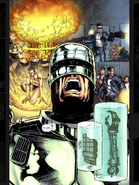 Terminator-robocop-kill-human-2-jugement-dern-L-haf gH