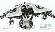 T3-t1-concept-draft21