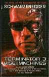 Terminator 3: Rise of the Machines (novel)