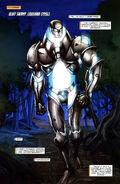 Trevolution-tinfinity-issue05-01-1