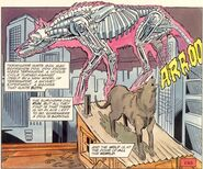 Terminator(now)-bigbadwolf-issue07-26-3