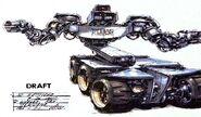 T3-t1-concept-draft19