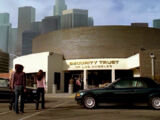 Security Trust of Los Angeles