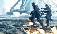 Terminator salvation42