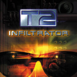 T2 Infiltrator.jpg