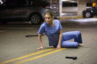 Tg-sarah-film-hospitalparkinglot.jpg