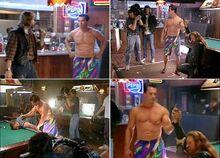 Arnold-Schwarzenegger-filming-the-bar-scene-in-Terminator-2-Judgment-Day.jpg