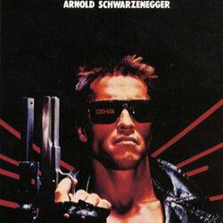 Terminator Hutson novel.jpg