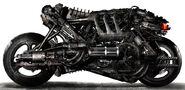 Ts-motorterminator-conceptart-02-side