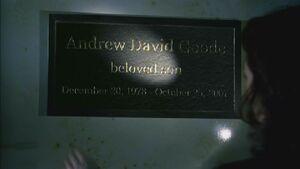 SCC Andy Goode gravesite.JPG