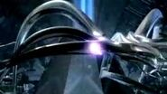 T2 3-D- Battle Across Time - 1996 Trailer -2