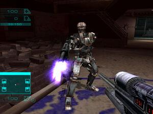 Terminator 061702 04 640w.jpg