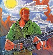 Terminator(now)-johnconnor-issue12-44-1