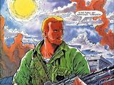 John Connor/Original timeline