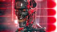 Terminator- Genisys - Trailer (DE)