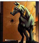 Trevolution-direwolf-issue03-5-2