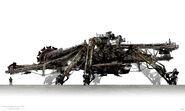Ts-harvester-conceptart-01